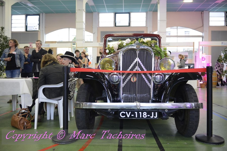 SALON HAGETMAU MARIAGE 2015_021