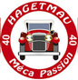 Hagetmau Méca Passion